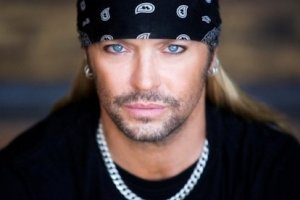 Awesome Concert Alert: Bret Michaels Will Play at The Fred on 9/6