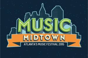 Know Before You Go: Music Midtown 2015