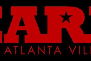 ATL Insider: Plan A Night At The EARL