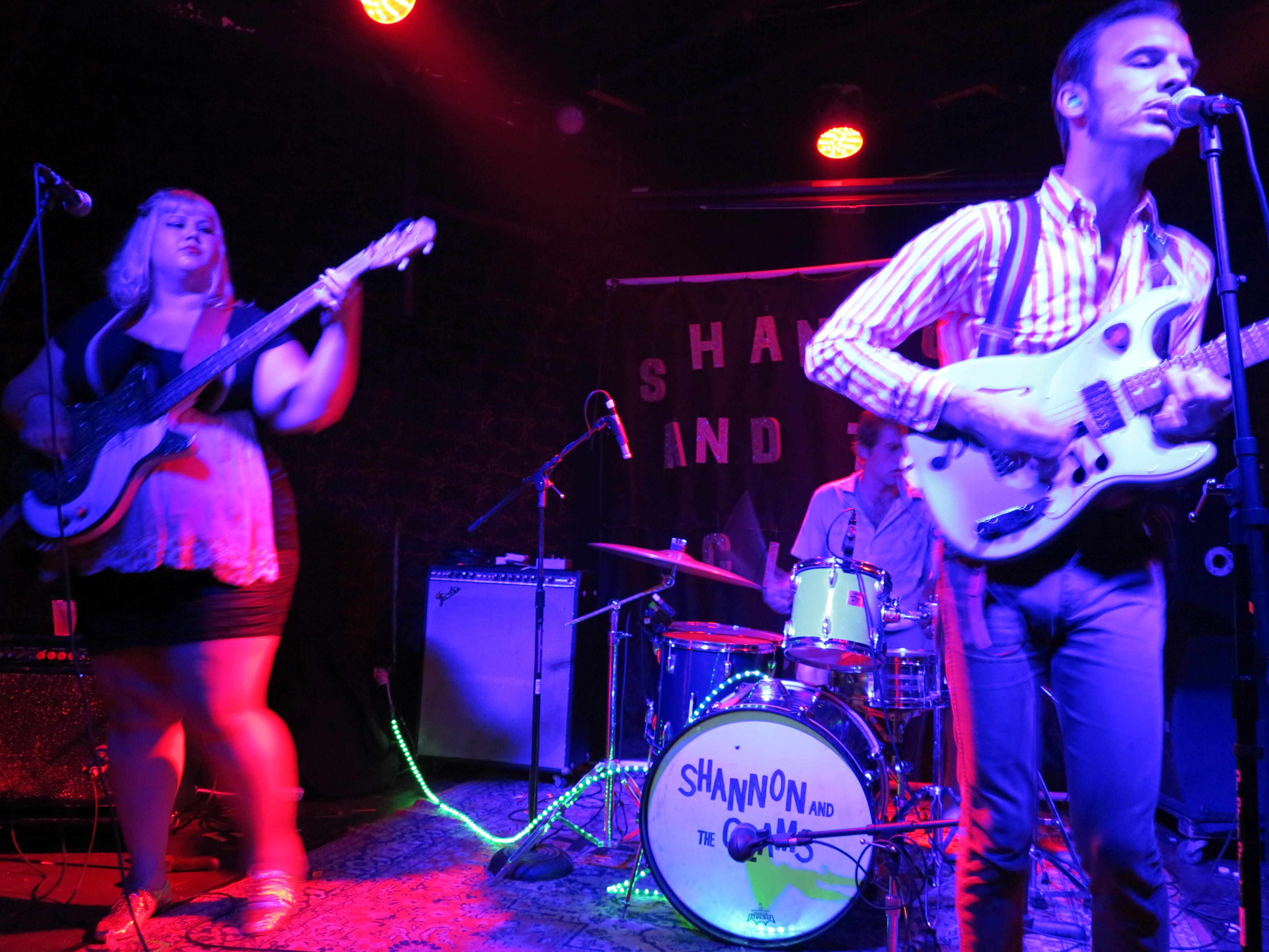 20130623_ShannonClams_Earl_05