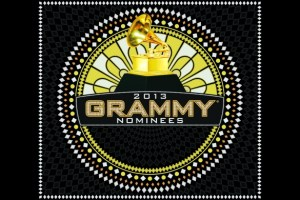 Grammy Nominations Announced!
