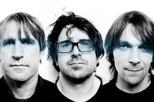 Throwback Thursday: 5 GB with Sebadoh, Playing @ The EARL 3/24