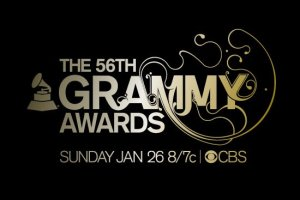 2014 Georgia GRAMMY Nominees