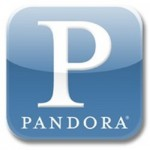 High Expectations And Low Results For Opening Pandora Stock