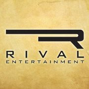 Rival Entertainment is Seeking A New Marketing Manager