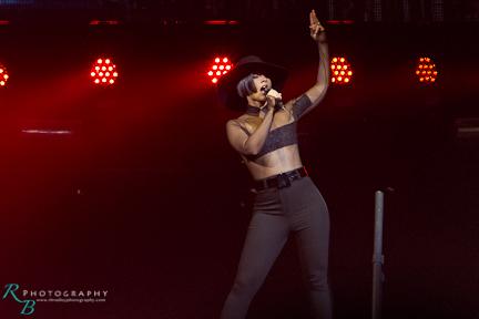 Alicia Keys-13