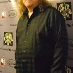 Allman Brothers Tribute Festival 208