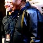 Allman Brothers Tribute Festival 489