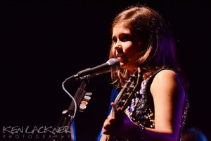 Picture Book: The B-52's and Already Taken @ The Fabulous Fox Theatre, July 21, 2012