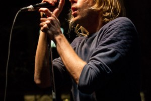 Picture Book: Winter Wonder Jam Presents: AWOLNATION with guests PLS PLS & Snowden @ Atlantic Station 12/15