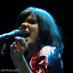 Bat for Lashes (12)