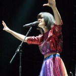 Bat for Lashes (16)