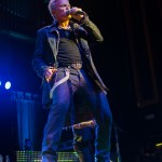 Billy Idol (19)