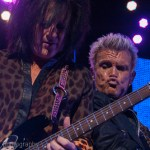 Billy Idol (9)