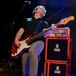 Bob Mould (15)