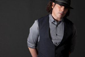 AMG Weekend Picks: Boney James, Music at the Mountain, Foreigner, Eric Dodd and His Band, Snarky Puppy, and More!