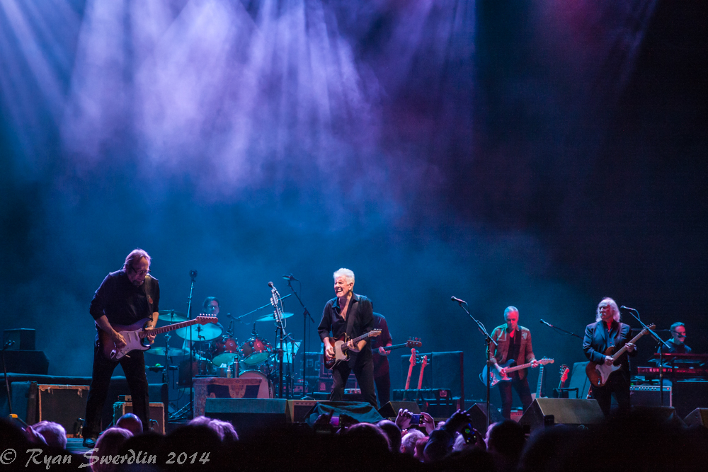 CSN Fox Theater (29 of 47)