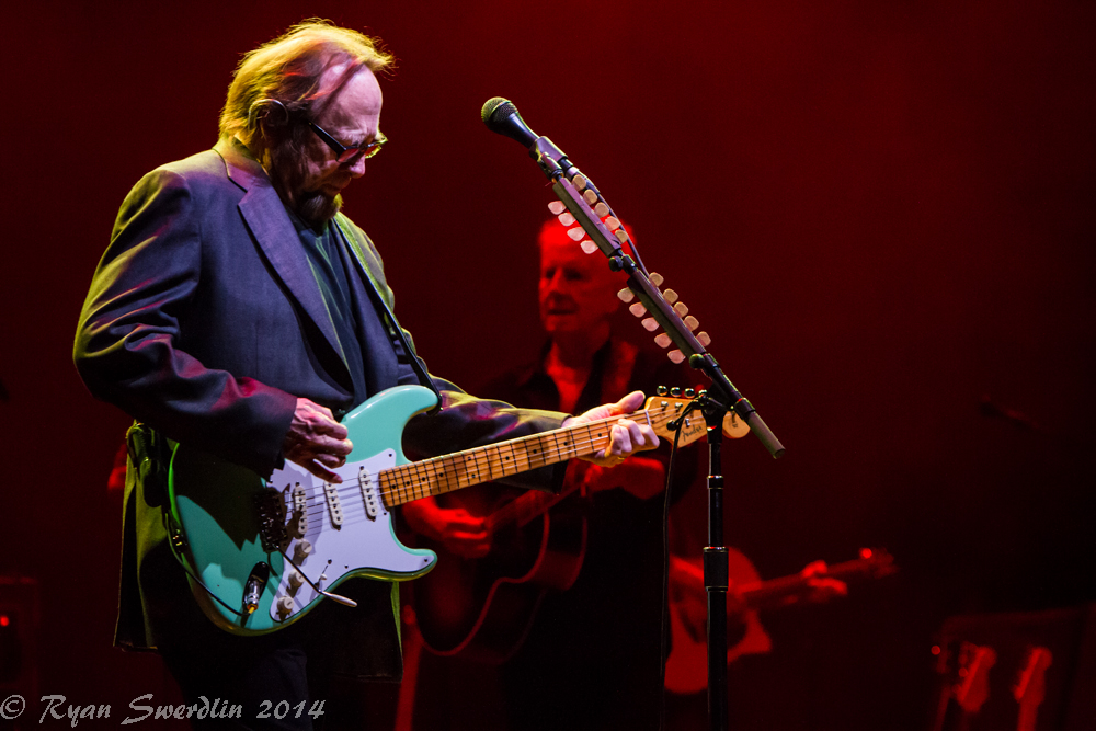 CSN Fox Theater (4 of 47)