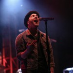 CatMax Photography Gavin Degraw