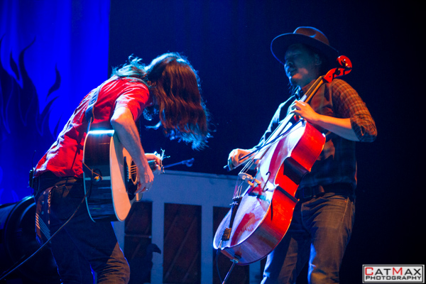 CatMax Photography-Avett Brothers-Verizon Wireless-5440