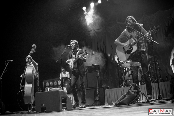 CatMax Photography-Avett Brothers-Verizon Wireless-5447