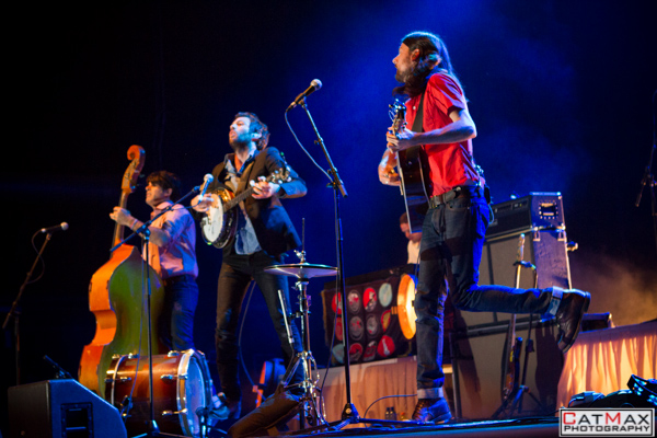 CatMax Photography-Avett Brothers-Verizon Wireless-5471