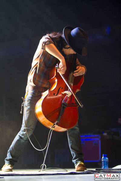 CatMax Photography-Avett Brothers-Verizon Wireless-5552