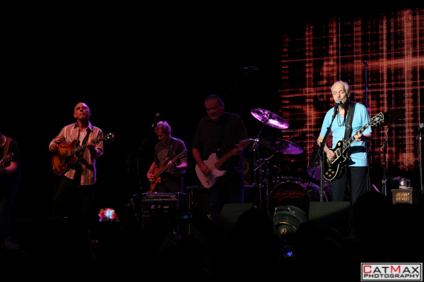 CatMax Photography – BB King – Peter Frampton – Verizon Wireless – GA-8203