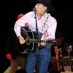 CatMax Photography George Strait-6981