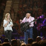 CatMax Photography George Strait-7223