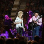 CatMax Photography George Strait-7290