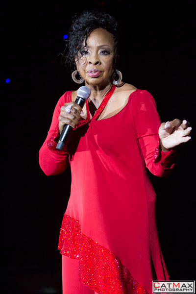 CatMax Photography-Gladys Knight-Wolf Creek-2211
