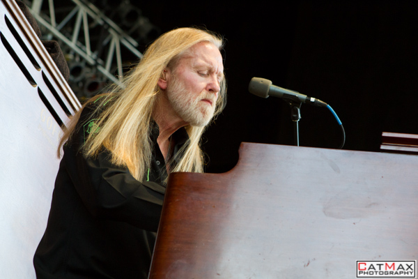 CatMax Photography – Greg Allman – Verizon Wireless Amphitheater-8391