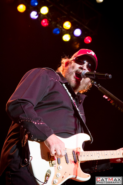CatMax Photography – Hank Williams Jr – Verizon Wireless Amphitheater-8589