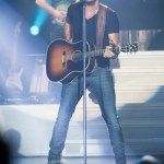 CatMax Photography - Luke Bryan - Lakewood-1263
