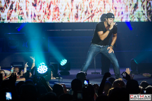 CatMax Photography – Luke Bryan – Lakewood-1300