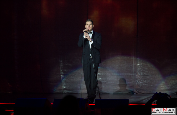 CatMax Photography – Michael Buble – Gwinnett Arena-8718