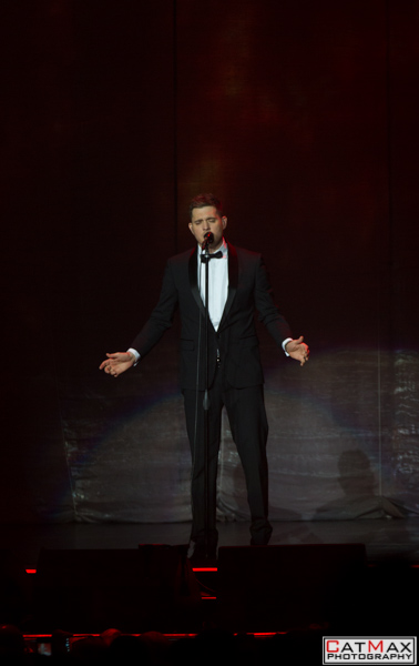 CatMax Photography – Michael Buble – Gwinnett Arena-8722