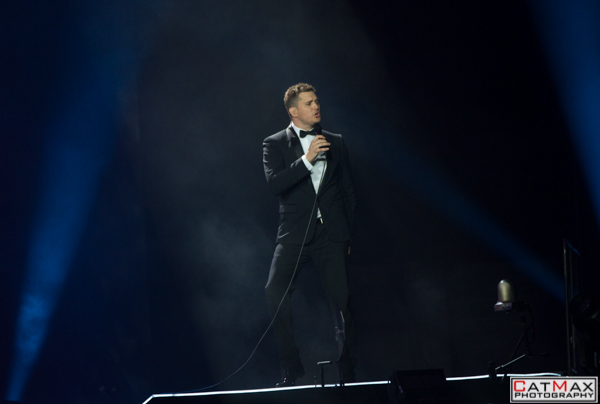 CatMax Photography – Michael Buble – Gwinnett Arena-8731