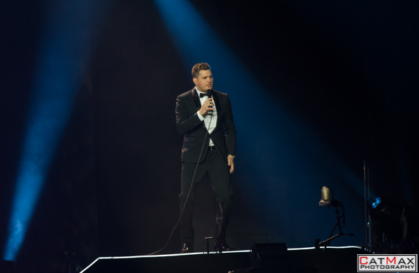 CatMax Photography – Michael Buble – Gwinnett Arena-8734