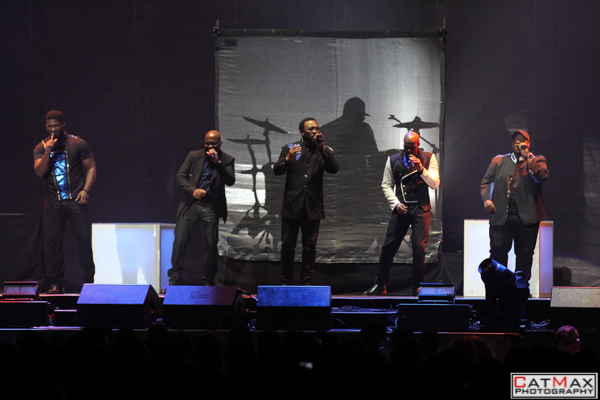 CatMax Photography – Naturally 7 – Gwinnett Arena-8600