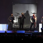 CatMax Photography - Naturally 7 - Gwinnett Arena-8639