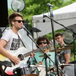 CatMax Photography-Party In The Park-Centennial Olympic Park-The Electric Sons