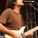 CatMax Photography-Party In The Park-Centennial Olympic Park-Yeasayer