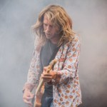 CatMax Photography-Party In The Park-Centennial Olympic Park-Grouplove