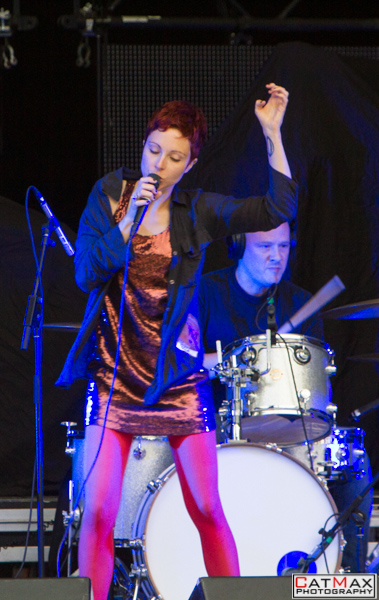 CatMax Photography-Polica-Tabernacle-3982