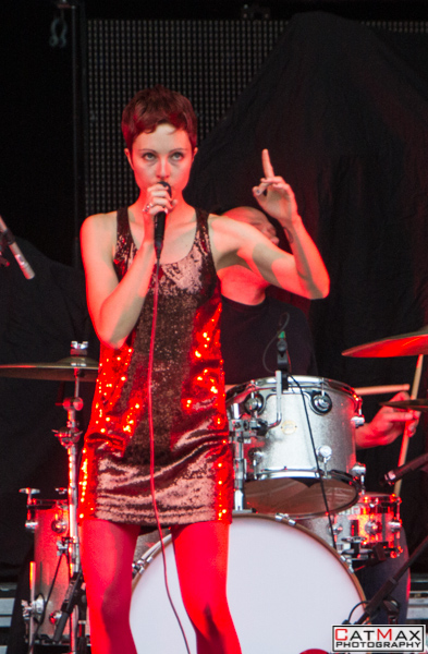 CatMax Photography-Polica-Tabernacle-4047