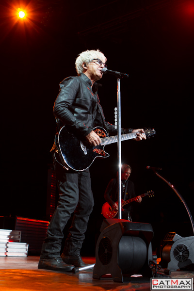 CatMax Photography-REO Speedwagon-Verizon Wireless Amphitheater-3244