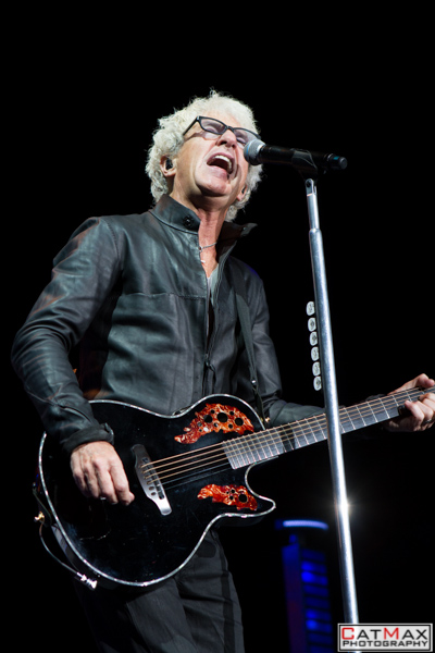 CatMax Photography-REO Speedwagon-Verizon Wireless Amphitheater-3370