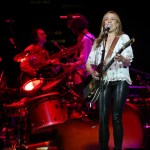 CatMax Photography Sheryl Crow-6747